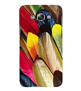 PrintVisa Designer Back Case Cover for Samsung Galaxy E5 (2015) :: Samsung Galaxy E5 Duos :: Samsung Galaxy E5 E500F E500H E500Hq E500M E500F/Ds E500H/Ds E500M/Ds (boys girl story laptop skins)