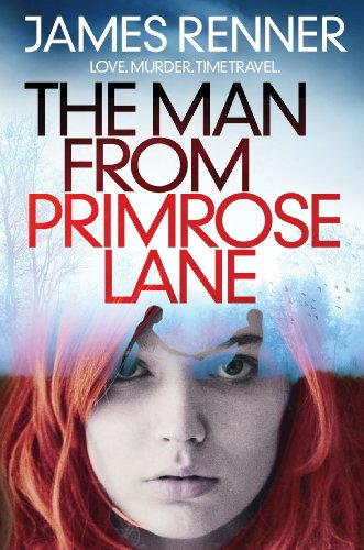 the-man-from-primrose-lane