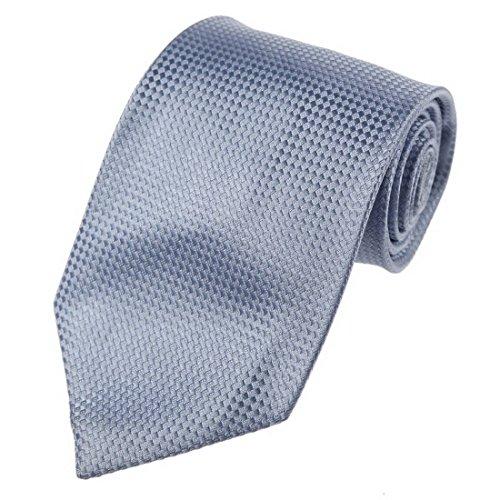Y&G Herren Krawatte UK-CID-016-16