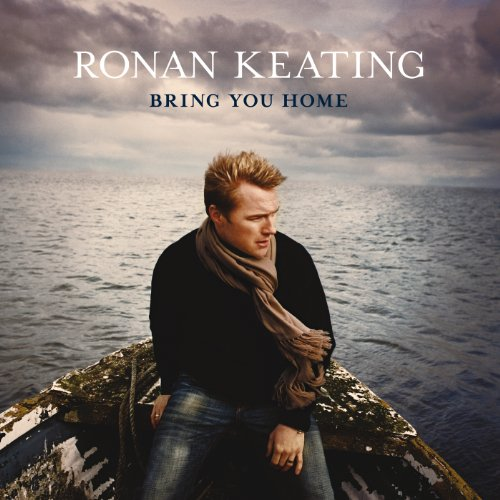 Bring You Home (exclusive onli...