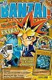 Image de Banzai! Nr. 23 September 2003