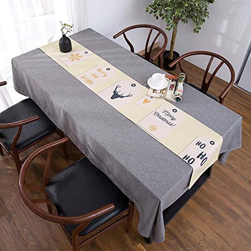 Déco Table accessoires Déco accessoires Table Déco 1cTlFJK