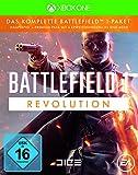 von EAPlattform:Xbox One(3)Neu kaufen: EUR 45,8523 AngeboteabEUR 19,99