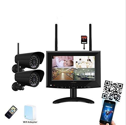 1778-cm-720-P-HD-de-vdeo-vigilancia-de-juego-de-funda-de-conexin-en-el-tiempo-max-128-GB-SD-tarjeta-LED-TFT-2-x-visin-nocturna-de-las-cmaras