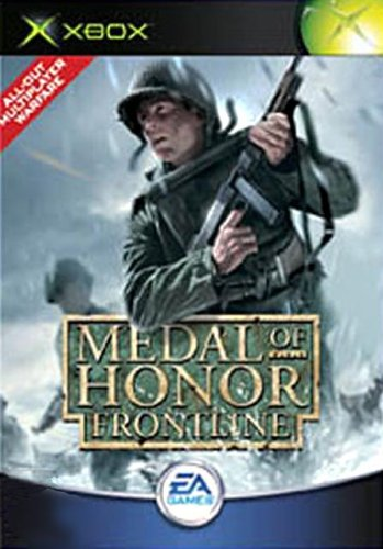 medal-of-honor-frontline-xbox