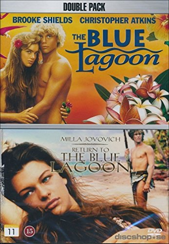 the-blue-lagoon-1980-return-to-the-blue-lagoon-1991-region-2-pal-double-dvd-pack