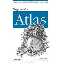 Programming Atlas