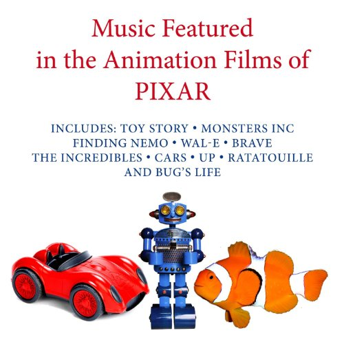 music-featured-in-the-animation-films-of-pixar