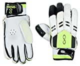 #10: Gagner Batting Gloves Series 400 RH