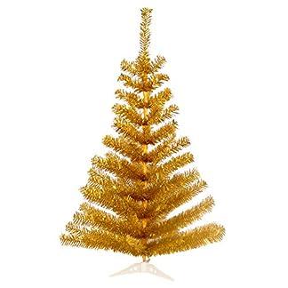 Knstlicher-Weihnachtsbaum-Tannenbaum-Christbaum-in-verschiedenen-Gren-Farben
