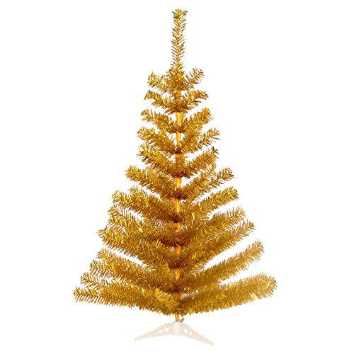 Künstlicher Weihnachtsbaum Tannenbaum Christbaum in verschiedenen Größen & Farben
