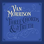 Three Chords And The Truth (Silver Double LP) [Vinyl LP]