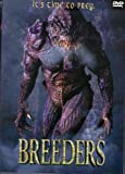 Breeders [DVD] [1997] [Region 1] [US Import] [NTSC]