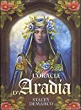L'oracle d'Aradia - 34 cartes & un livre explicatif