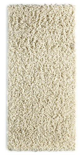 andiamo-1100017-tapis-vannes-creme-67-x-140-cm