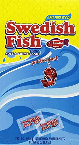swedish-fish-grab-and-go-candy-snacks-in-reception-box-240-pieces-box