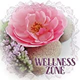 Wellness Lotionen