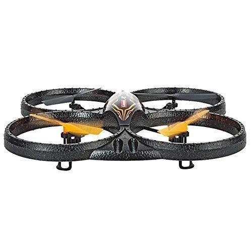 Carrera 370503002 - RC 2.4 GHz Quadrocopter CA XL