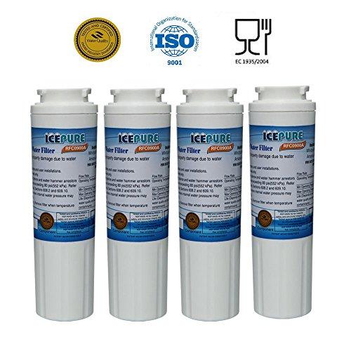 lot-de-4-icepure-filtre-a-eau-pour-remplacer-maytag-amana-kenmore-jenn-air-whirlpool-kitchenaid-ukf8