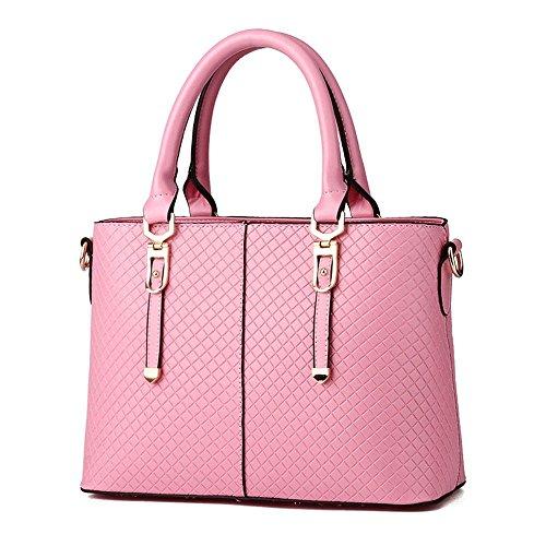 koson-man-mujer-vintage-sling-tote-bolsas-asa-superior-bolso-de-mano-rosa-rosa-kmukhb287