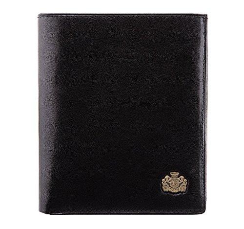 WITTCHEN-Wallet-Colour-Black-Dimensioncm-115x13-cm-Type-Man-Material-Grain-Leather-10-1-139-1