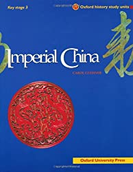 Imperial China (Oxford History Study Units)