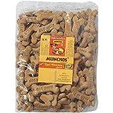 Pet Wholesale Dog Chicken Biscuits (1kg)