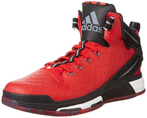las 5 Mejores Zapatillas adidas para hombre