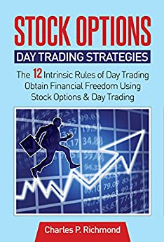 Options trading rules of the stock exchange