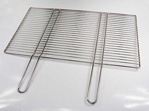grillrostprofi-grille-de-cuisson-pour-barbecue-67-x-40-cm-avec-une-poignee-en-acier-solide-et-resist