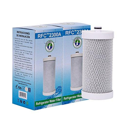 onepurify-rfc2300a-filtro-per-lacqua-ricambio-per-frigidaire-kenmore