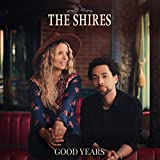Good Years (Red Vinyl) [VINYL]