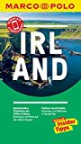 MARCO POLO Reiseführer Irland: inklusive Insider-Tipps, Touren-App, Events&News & Kartendownloads (MARCO POLO Reiseführer E-Book)