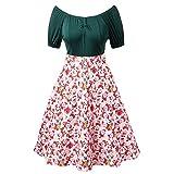 Kleid Wow Kleider Damen Kleid Kleider Jahre Henna Kleid Kleider Rot Kleid Damen Cuba Kleider Kleid Kleider Damen Kleid Enge Festliche Kleider Damen Kleider Damen Adlib Kleider