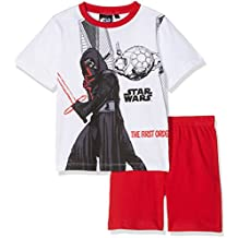 Star Wars The Force Awakens, Conjuntos de Pijama para Niños