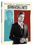 The Mentalist - Saison 7