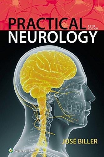 practical-neurology