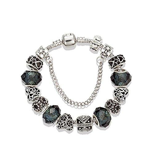 mesdames-bracelet-vintage-statement-retro-style-studio-neuf