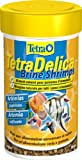 Tetra Tetradelica Artemia Salina - 100 ml