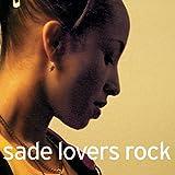 Lovers Rock -