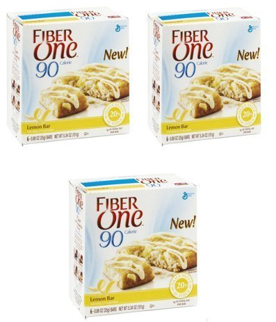 fiber-one-90-calorie-bar-lemon-534-oz-3-pack-by-fiber-one