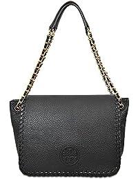 97ff2f03c014 Tory Burch Women s Cross-body Bags Online  Buy Tory Burch Women s ...