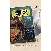 CASE OF THE FUGITIVE NURSE  5D (Perry Mason)