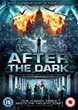 After The Dark [DVD] by ?Sophie Lowe,?Daryl Sabara ?James D'Arcy