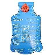 Spülkasten Bank Spülkasten Einsatz Wasserspareinrichtung