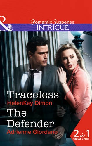 traceless-traceless-the-defender-mills-boon-intrigue