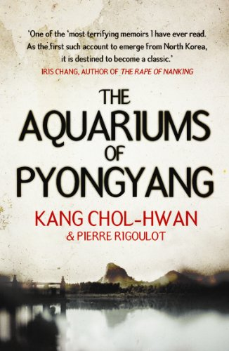 the-aquariums-of-pyongyang-ten-years-in-the-north-korean-gulag