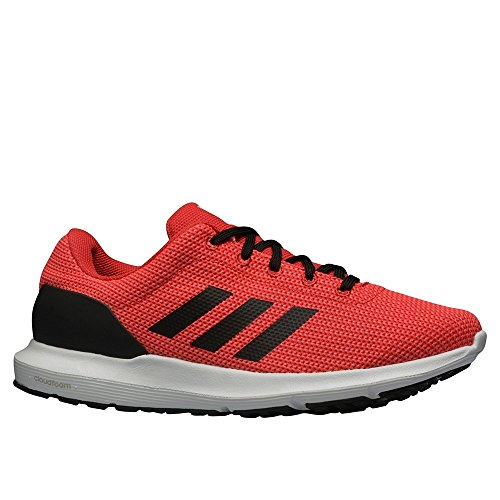 best authentic 8ebf4 4628f adidas Cosmic W, Zapatillas de Running para Mujer, Rojo (Rojray Rojimp
