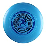 Best Wham-O Frisbees - Disc Frisbee Freestyle – Wham-O The Original Since 1958, sky Review