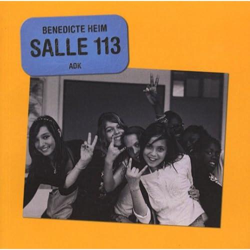 Salle 113